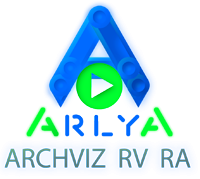 ArlyA